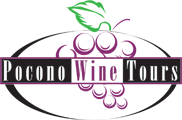 Pocono Wine Tours